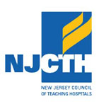 nj-teaching