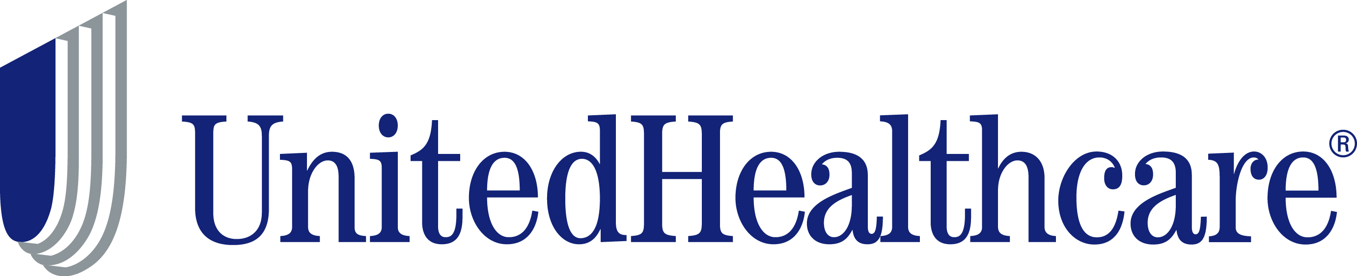 Image result for united health care