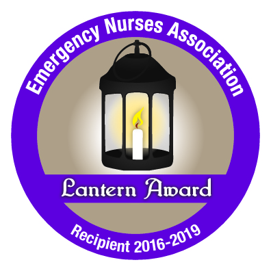 Emergency Department Recognized for Excellence