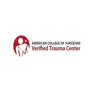 American-College--Surgeons-Verified-Trauma-Center
