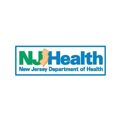 NJ-Dept-of-Health