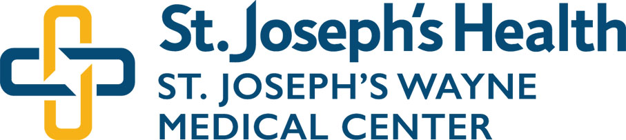 st joseph hospital paterson nj volunteer application