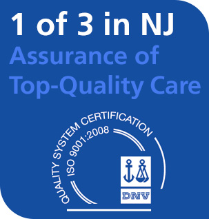 Top-Quality Care