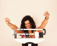 Bariatric Surgery Offers Effective Weight Loss Solutions